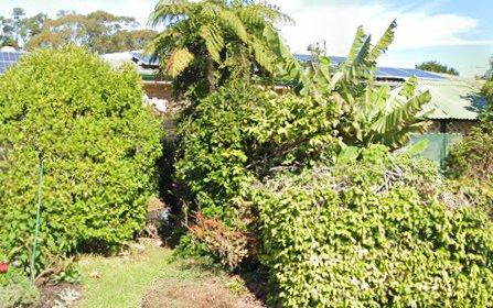 2 Lobelia Street, Albion Park Rail NSW