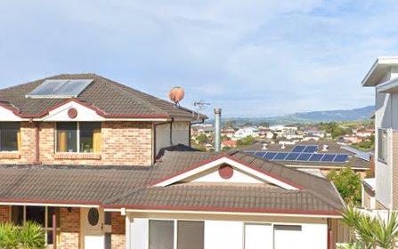 15 Meroo Close, Flinders NSW