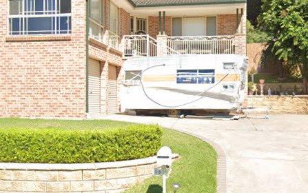 18 Abercrombie Crescent, Albion Park NSW