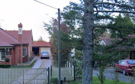 66 Caalong Street, Robertson NSW