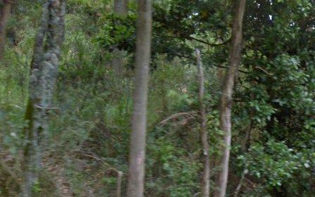 Sherwood McGraths Road, Burrawang NSW