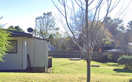 4-6 Dale Street, Burrawang NSW