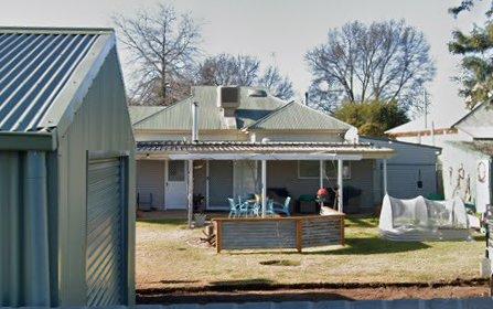 49 Olney Street, Cootamundra NSW