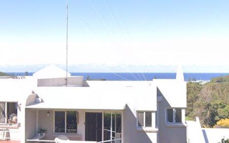 1/20 Dido St, Kiama NSW