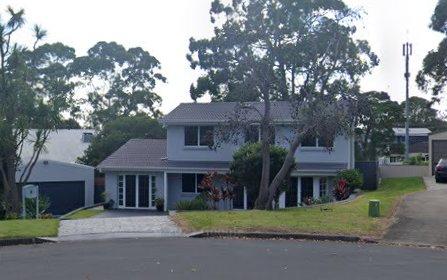 9 McFaul Place, Kiama NSW