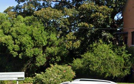 7/1 Holden Pl, Kiama NSW 2533