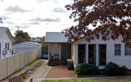 153 Kinghorne St, Goulburn NSW 2580
