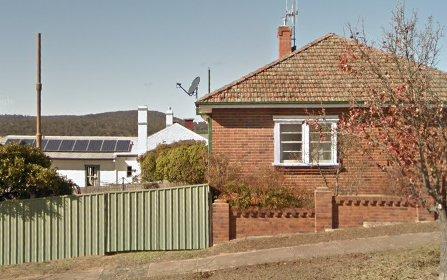 41 Montague Street, Goulburn NSW