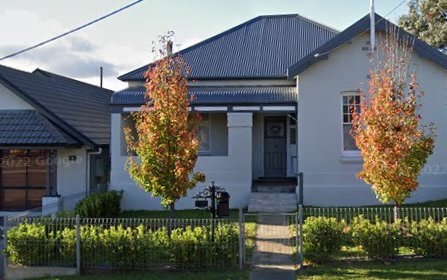 87 Cowper Street, Goulburn NSW 2580