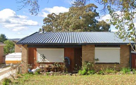 15 Emmerson Street, Goulburn NSW