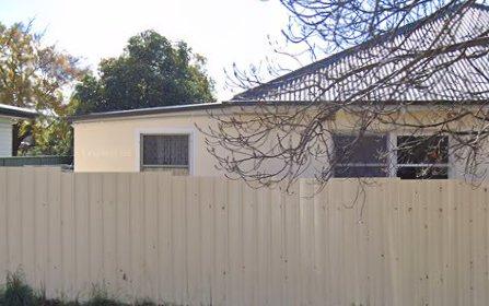 10A Adam Street, Goulburn NSW