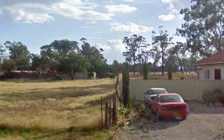 10 Showground Road, Ganmain NSW
