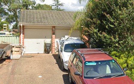 102 Jasmine Drive, Bomaderry NSW