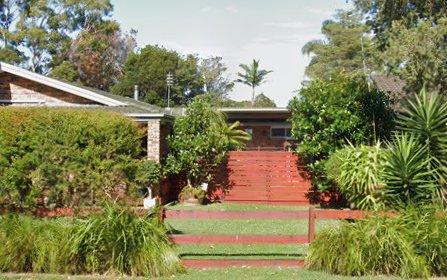 48A Shoalhaven Heads Road, Shoalhaven Heads NSW