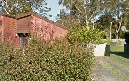26 Goolagong Street, North Nowra NSW