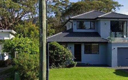 61 Hay Avenue, Shoalhaven Heads NSW 2535