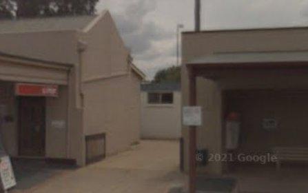 54 George Street, Junee NSW