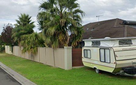 Lot 204 Sugarwood Drive, Worrigee NSW 2540