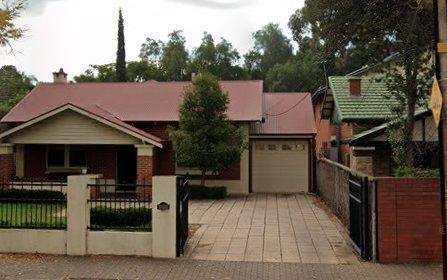 111 Stephen Terrace, Walkerville SA