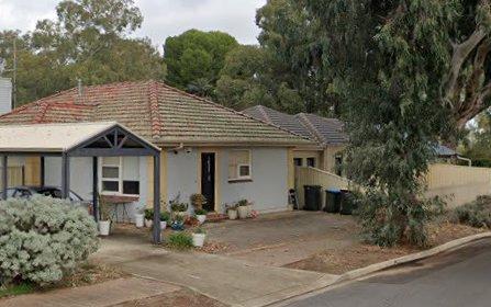 (Lot 219) 5 Tennyson Avenue, Tranmere SA
