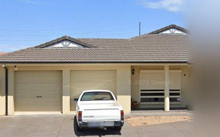 8 Douglas St, Flinders Park SA 5025