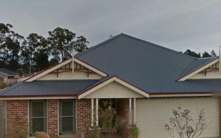 44 Firetail St, South Nowra NSW 2541