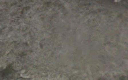 401 Dewsberry Lane, Run-O-Waters NSW 2580