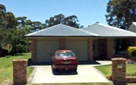 14 Greenbank Grove, Culburra Beach NSW 2540