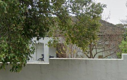 31 Woodcroft Avenue, St Georges SA