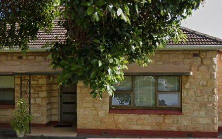 2 Glenloth Avenue, Westbourne Park SA