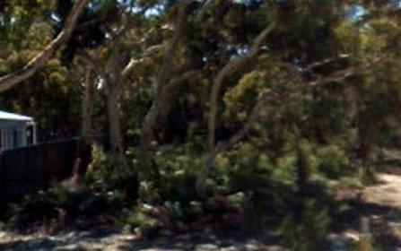 20 Hazelwood Rise, Callala Beach NSW