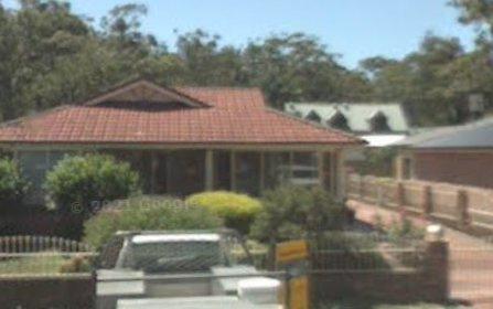 12 King George Street, Callala Beach NSW