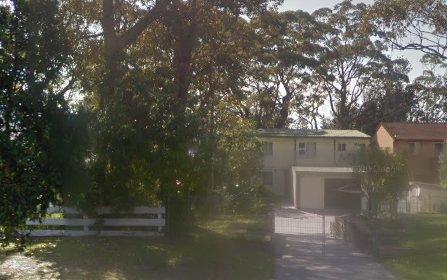184 Elizabeth Dr, Vincentia NSW 2540