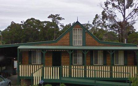 8 Boronia Avenue, Sanctuary Point NSW