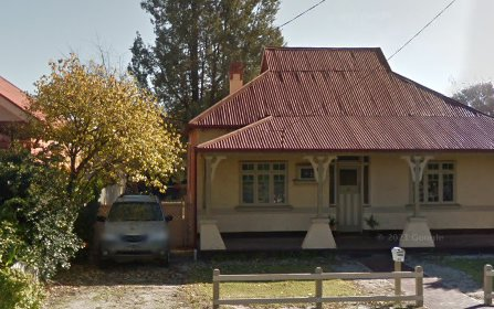 85 Crampton Street, Wagga Wagga NSW