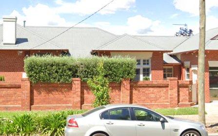50 Fox St, Wagga Wagga NSW 2650