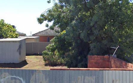 14 Shaw Street, Wagga Wagga NSW
