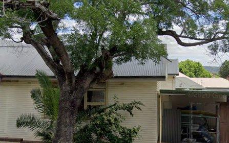 1 Heydon Avenue, Turvey Park NSW