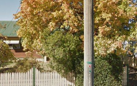 133 Bourke Street, Mount Austin NSW 2650