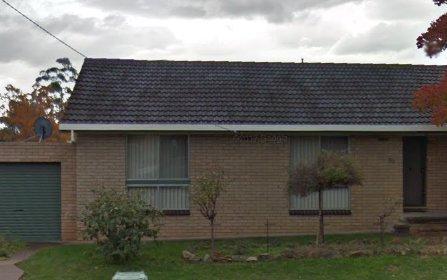 80 Raye Street, Tolland NSW