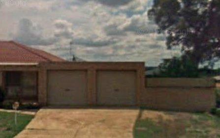 21 Boree Avenue, Forest Hill NSW