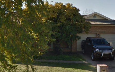 46 Kimberley Drive, Tatton NSW