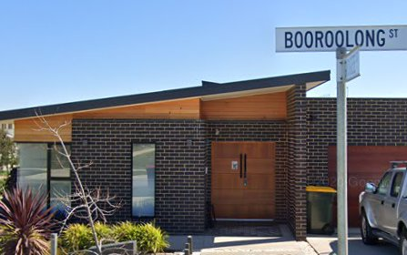 7 Booroolong Street, Throsby ACT 2914