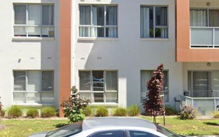 124/2 Windjana Street, Harrison ACT 2914