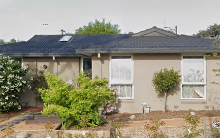 20 Bundey Street, Higgins ACT 2615