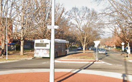 10B Andrews Street, Watson ACT