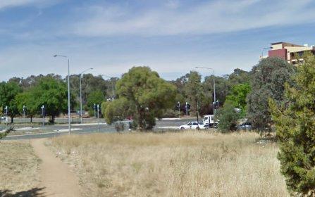 1901/120 Eastern Valley Way, Belconnen ACT 2617