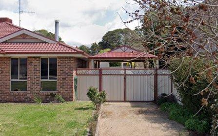 10 Scott Street, Bungendore NSW