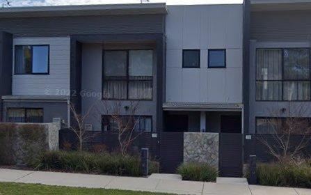 95/105 Redfern Street, Macquarie ACT 2614