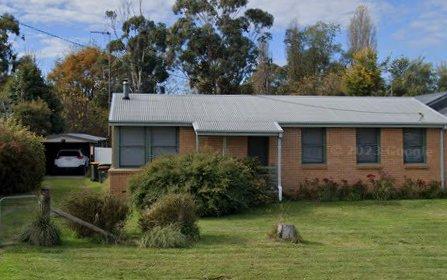 46 Malbon Street, Bungendore NSW